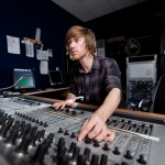audio-engineering-schools