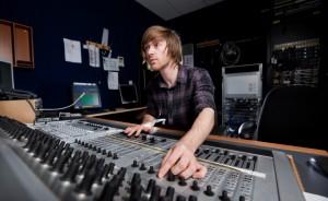 audio-engineering-schools