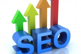 Small-Business-Local-SEOServices