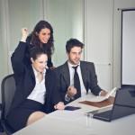 custom-software-development-solutions