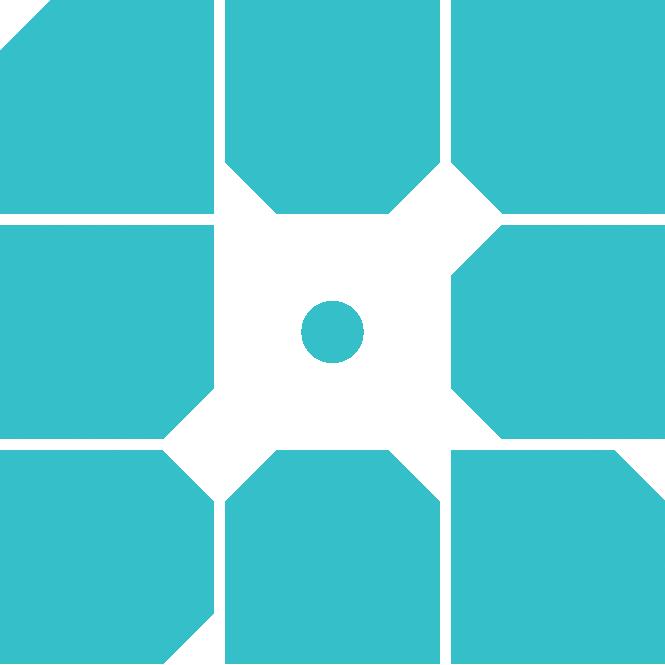 wp_engine_logotype_blue