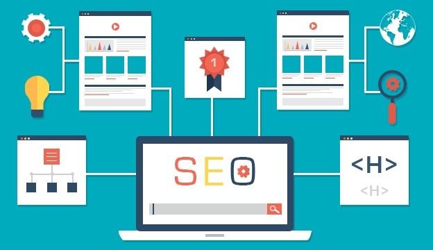 5-Web-Design-Tricks-to-Make-Your-Website-SEO-Friendly