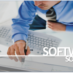 6Software-Solutions