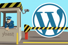 wordpress_security_FI