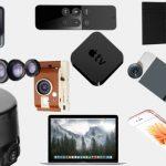 tech-gift-guide-lede-2.w529.h352