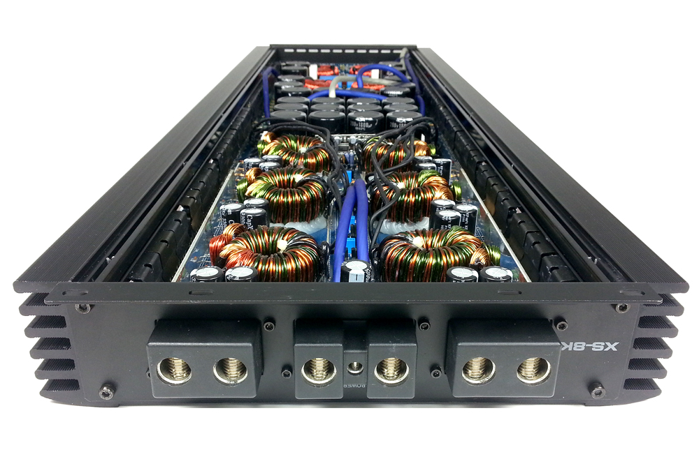 making the right choice between car audio amplifiers software 4 Ford Focus Stereo Wiring Diagram wiring 7840 car diagram stereo soundstearm Radio Wiring Harness Diagram Toyota Car Stereo Wiring Diagram Car Dual Amplifier Wiring Diagram