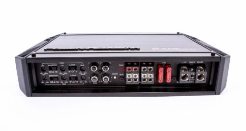 new-power-acoustik-bamf2600-4d-car-audio-4-channel-amplifier-class-d-2600w-e6e5a966bd8b57855a6d5f967a6e8f45