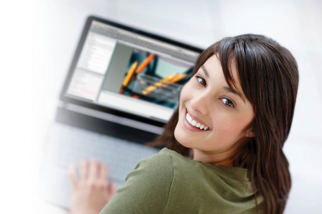 Why Learn IT Online – The Benefits of Online Learning - Software 4 Download  - All About Technology