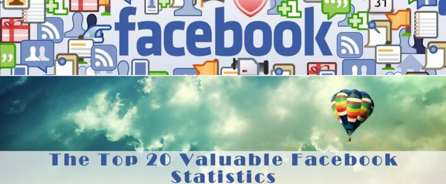 The-Top-20-Valuable-Facebook-Statistics