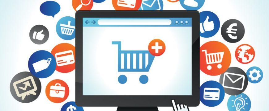 eCommerce-Website-Design-Trends