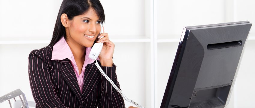 telephone-for-dentistry-business-success