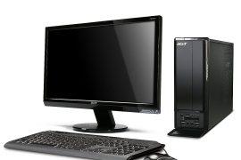 Acer-aspire-x3300-5804ec185f9b5805c2b6b9e6