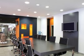 STANDARD-Featured-Products-Application-Image-LED-Downlights