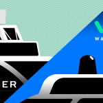 uber-vs-waymo