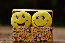 Emoji Guide