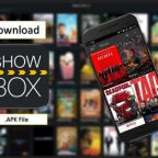 showbox apk 2020 download