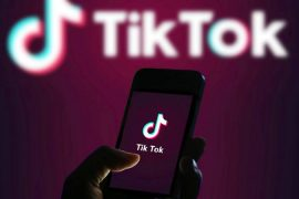 tiktok unban in pakistan date