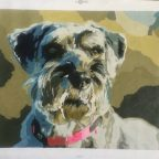 Various Reasons For Getting A Portrait Of Your Dog!