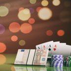 Offline Casino Games