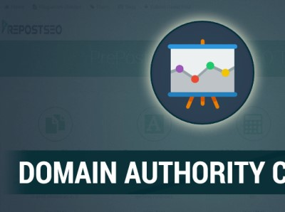 Save Your Time and Check Domain Authority in Bulk by DA Checker