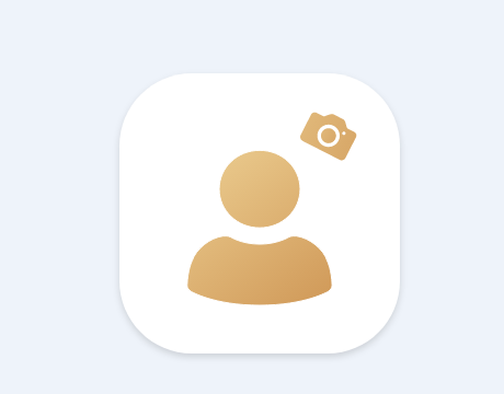 Understanding Followers Gallery and The Best Way to Use It