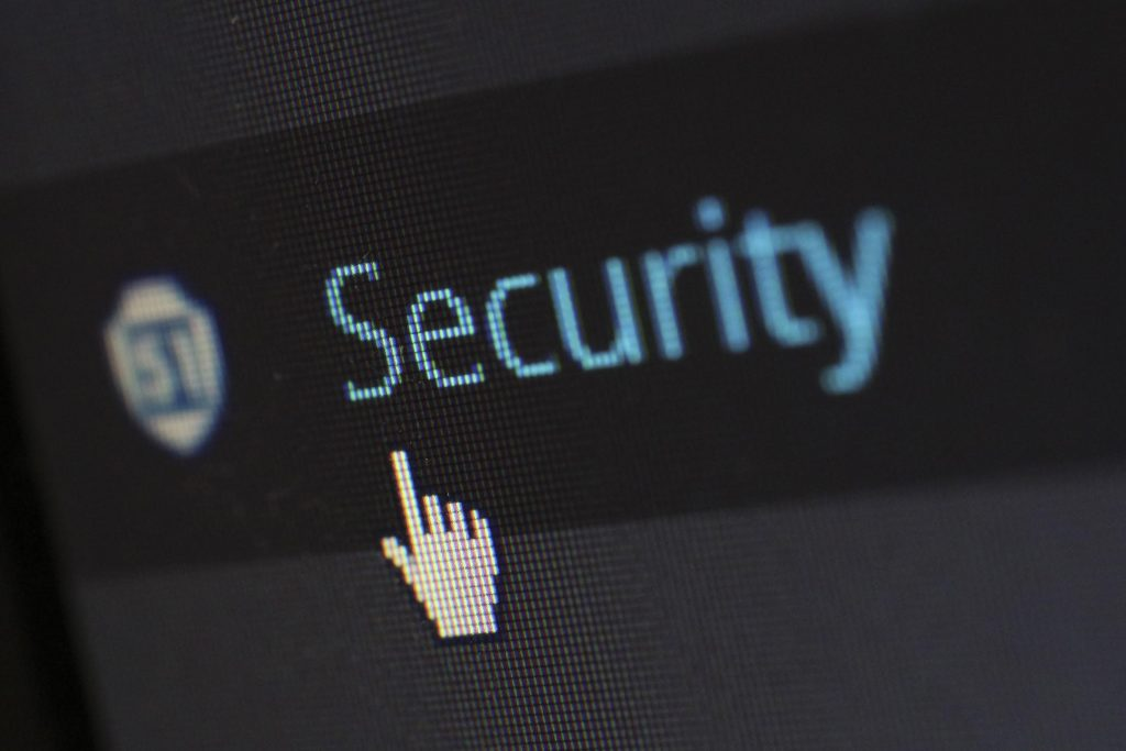 Your Guide To Improving Macbook's Security