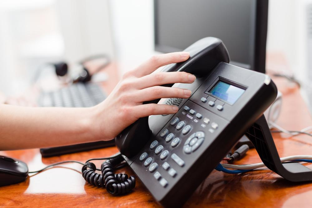 Let your Business Flourish with VoIP Communication Services