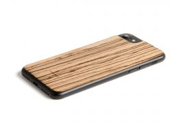 Wood iPhone Cases