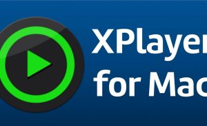 Xplayer For Mac
