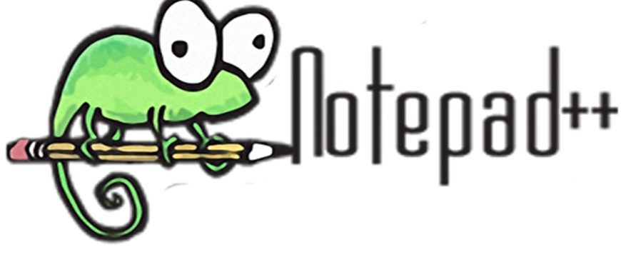 How To Download Notepad++ ?