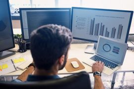 The Role Of Data Analyst- Everything You Should Know