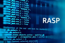 RASP security