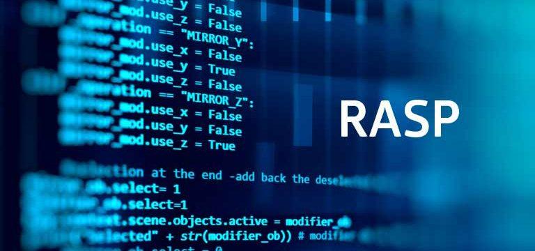 RASP security