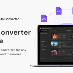 Best 12 Free Video Converters for Mac to Convert Videos for Free